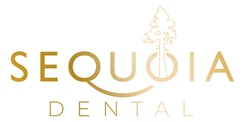 Sequoia Dental
